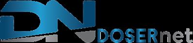 Dosernet.com - Mantenimiento Informático